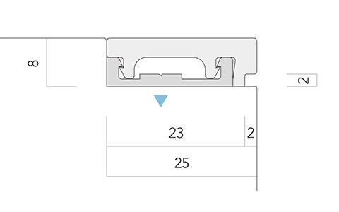 Previo M101 図面