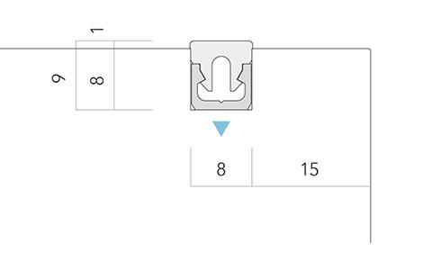 Previo M105 図面